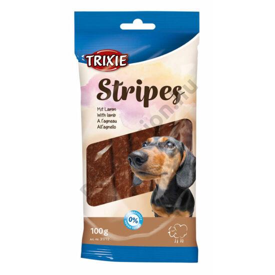 Trixie Stripes bárányos 100g