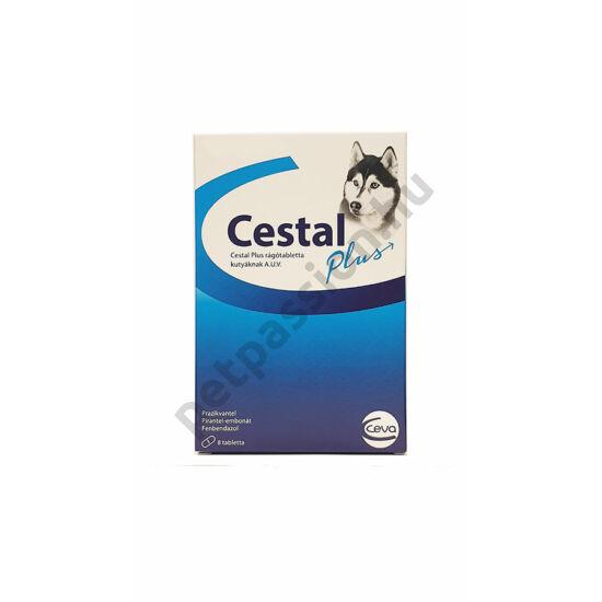 Cestal Plus