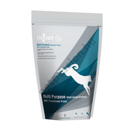 TROVET Multi Purpose Treats Hydrolised (MHT)